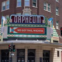 Orpheum Sign 1.jpg