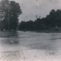 1904 Wichita Flood<br />