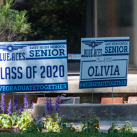 HSGrad Yarn Sign 6.jpg