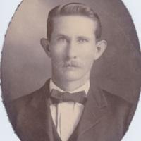 W. C. Pearson
