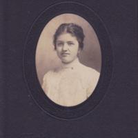 Bernice C. Gibson