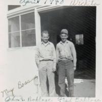 Boklage_John_and_Fred_April 1948_Wichita.jpg