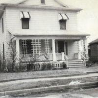 Dester House