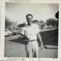 Unknown_George_Wichita.jpg