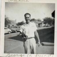 Unknown_George_Wichita.jpg