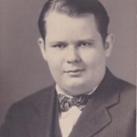 Carl Pearson