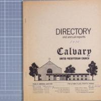 MHGS_CalPres_Directory_1970.pdf