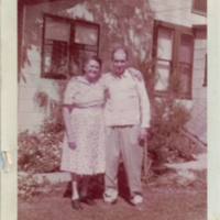 King_E_and_Charles_Dexter_1956.jpg
