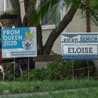 College Hill Graduate Sign-.jpg