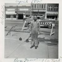 Fanning_Roy_Wichita_April_1948.jpg