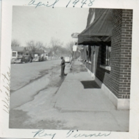 Turner_Roy_Wichita_April_1948.jpg