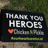 Chicken Pickle Sign.jpg