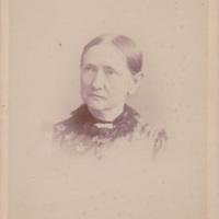 Mary Prunty