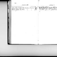 Sautter date book July.pdf