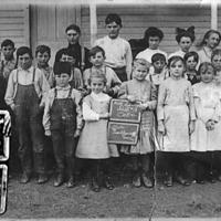 1911-dist-10-school.png