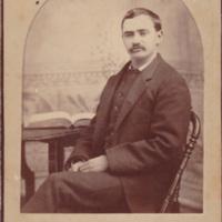Eli T. Hobson<br />