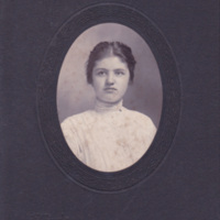 Bernice Cox