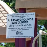 Prospect Park Closed Sign.jpg