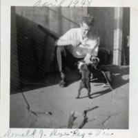 Dye_Donald_J_withDogs_April_1948.jpg
