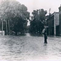 1904 Flood<br />