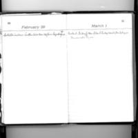 Sautter date book March.pdf