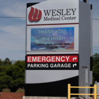 Wesley Sign 1.jpg