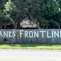 Central Fence Sign.jpg