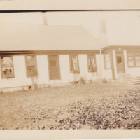 Maple_Hill_Farm_Porch.jpg