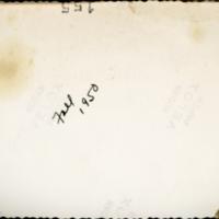 MHGS_Leach_0101_back.jpg