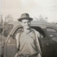 Salter_Phil_01_1946.jpg