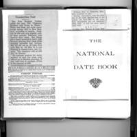 Sautter date book January.pdf
